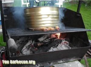 recette-poulet-boucané-barbecue