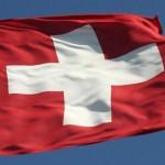 Ma côte de boeuf se barre en Suisse