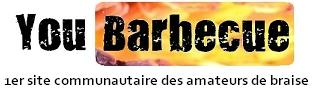 You Barbecue