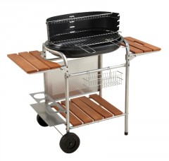 barbecue-charbon-cookingarden-le-classy-titane