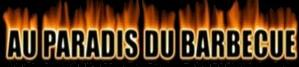 logo-au-paradis-du-barbecue5