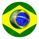 mariage do brazil