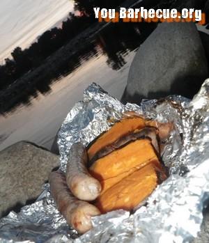 patate-douce-au-barbecue-fin-de-cuisson