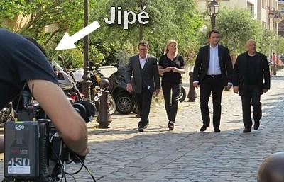 jipé-cameramane