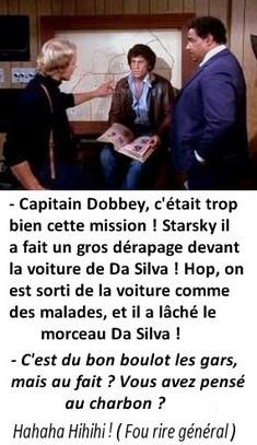 starsky-101réduit