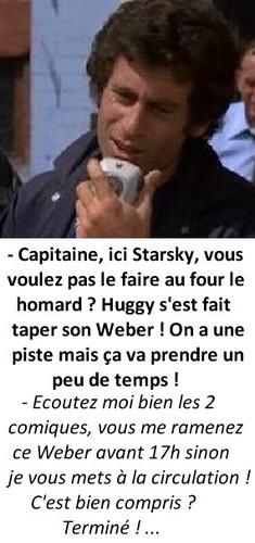 starsky-61réduit