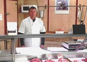 Didier boucherie De warren.fr