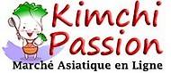 logo-kimchi-passion