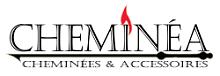 cheminea logo