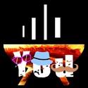 logo-Yb-braise-libre1