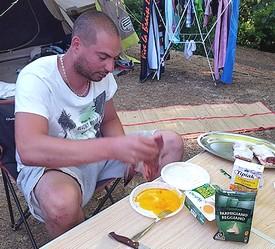 thomas-une-magret-parmesan