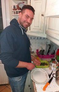 crevettes-mangue-one