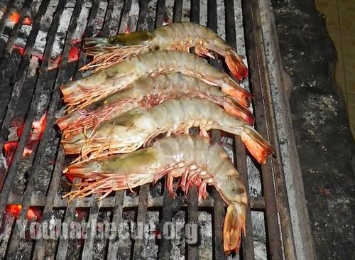 presentation-crevettes-au-barbecue-one