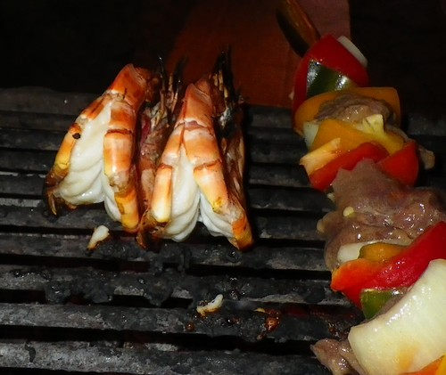 presentation-crevettes-au-barbecue-three