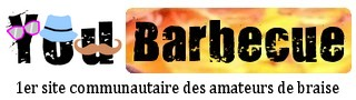 You Barbecue : blog de recettes barbecue
