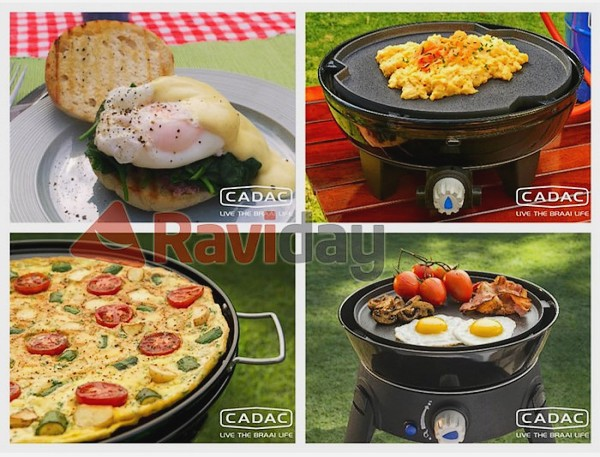 top vente barbecue portable 2017