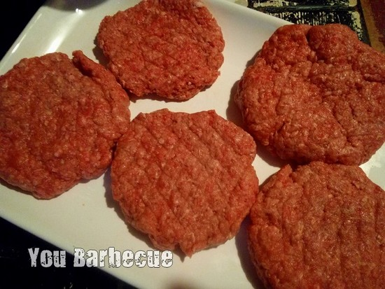 recette steak jack daniels