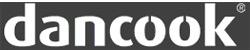 Dancook-logo