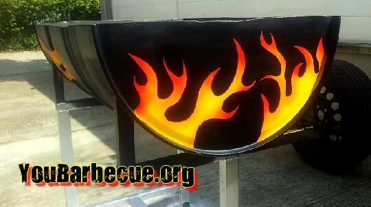 barbecue-son-barbecue