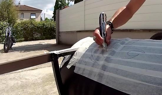 barbecue-tunnig-etape-1