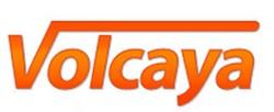 logo Volcaya