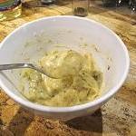 mayonnaise-maison