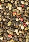 poivre grain