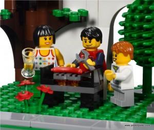 lego-barbecue