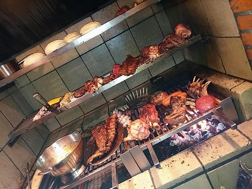 barbecue-aux-paves-de-bruxelles