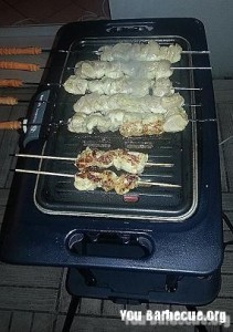 recette-brochette-poulet-asie