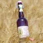 bières du vexin