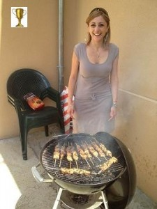 brochettes-de-veau-libanaises