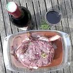 cote-de-boeuf-marinée-au-vin-rouge