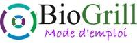 logo biogrill