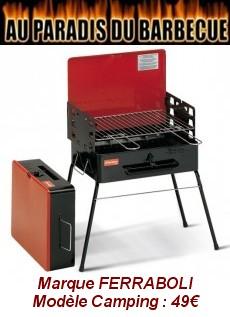 barbecue-charbon-ferraboli-camping