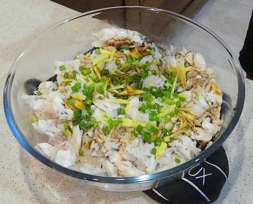 recette poisson-perroquet