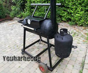 Le Coin Des Bricoleurs You Barbecue Org