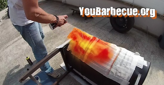 bombe-peinture-barbecue-etape-3